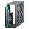 SPA-100-24 24V/100W Источник питания стабилизированный
