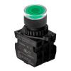 S2PR-P3G2ALM Кнопка нажатия