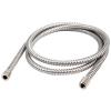 FTH-310 M3 Защитная оболочка для оптоволоконногоо кабеля (металл)