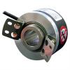 E60H20-5000-3-N-5-C 5VDC Энкодер