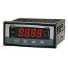 MT4W-DA-49 PNP/485-N Мультиметр. Цифровой Амперметр, пост тока 5А max DC. Функция измер. частоты от 0,1 до 9999 Гц, Размер 72x36 мм, Индикация 4 разряда. Напр. питания 100-240VAC.