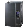 VFD 750CP43B-21  Преобразователь частоты (75kW 380V