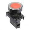 S3PF-P1R2A Кнопка нажатия