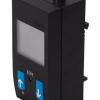 Датчик давления SDE1-D10-G2-H18-C-P2-M8