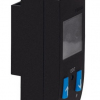 Датчик давления SDE1-D10-G2-R14-L-P1-M12