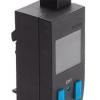 Датчик давления SDE1-D10-G2-W18-L-PI-M8