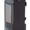 Датчик давления SDE3-D10D-B-HQ4-2P-M12