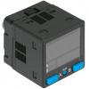 Датчик давления SPAB-B2R-R18-2P-L1