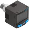 Датчик давления SPAN-P10R-R18M-PN-PN-L1