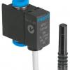Датчик давления SPTE-V1R-Q4-B-2.5K