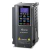 VFD 037CP4EB-21  Преобразователь частоты (3,7kW 380V), с РЧ-фильтром