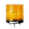 MS115T-R00-Y Светодиодная сигнальная лампа