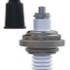 ДС.ПВТ.М18Х1,5 Одноэлектродные кондуктометрические датчики уровня ОВЕН ДС