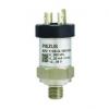 APZ 1120 высокоточный врезной датчик давления с малым энергопотреблением