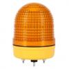 MS86T-F00-Y Светодиодная сигнальная лампа