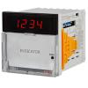 FX4M-I4 100-240VAC Счетчик прямого и обратного счета