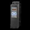 DPU31A-040D Тиристорный блок питания, трехфазный