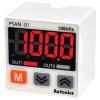 PSAN-01CA-RC1/8 0~100.0kPa RC1/8 Датчик давления