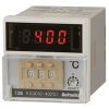 T3S-B4SP2C Температурный контроллер (Temperature Controller)