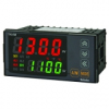 TK4W-22RN 2 Температурный контроллер