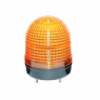 MS86T-B00-Y Светодиодная сигнальная лампа