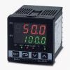 DTA 7272 V0 Температурный контроллер
