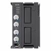 AS00SCM-A Коммуникационный модуль для AS300