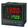TK4L-12CR 2 Температурный контроллер
