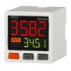 PSQ-C1C-RC1/8 12-24VDC Датчик давления