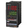 KPN5313-200 Цифровой контроллер