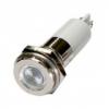 H10F-20W 220VAC Светодиодный индикатор