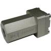 EAK4000-F04-X209 Обратный клапан, G1/2