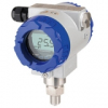 PTF30-G9NB-F8  A GL Преобразователь давления