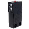 BMS300-DDT-P 12-24VDC Фотодатчик c высокой частотой срабатывания