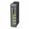 KN-1041B Столбчатый цифровой индикатор