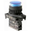 L2RRU-L3W WHITE(NO PRINTING) GL Контрольная лампа