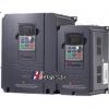 Преобразователи частоты Easy Drive серии ED3100