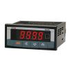 MT4W-DA-1N 12-24VDC Мультиметр
