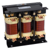 ED3N - 0,12/120  Сетевой дроссель (для 55 кВт)