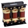 ED3S - 0,25/66  Моторный дроссель (для 30 кВт)