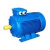 Электродвигатель 0,25 кВт 1500 об/мин лапы (АИР 63 А4)