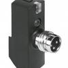 Электрическая плита VAVE-L1-1R8-LR