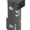 Электрическая плита VAVE-L1-1VH2-LP