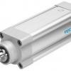 Электроцилиндр ESBF-BS-100-100-40P
