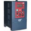 Преобразователь частоты ESQ-A200