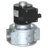 Электромагнитный клапан Madas EVP/NC с регулятором расхода