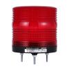 MS115T-R00-R Светодиодная сигнальная лампа