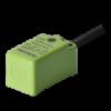 PSN17-8DN-F  DNL3(AT205)  Датчик приближения