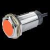 PRL30-10AC ACL2 Датчик приближения