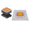 SQ3PFS-P3YL2BD Кнопка нажатия